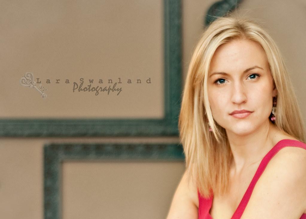 Lara_Swanland_Anna_Portrait3