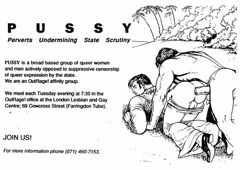 postcard-pussy