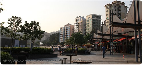 Stanley, Hong Kong 1