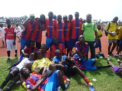 "Section of the sports team • <a style=""font-size:0.8em;"" href=""http://www.flickr.com/photos/48668870@N02/4547491007/"" target=""_blank"">View on Flickr</a>"