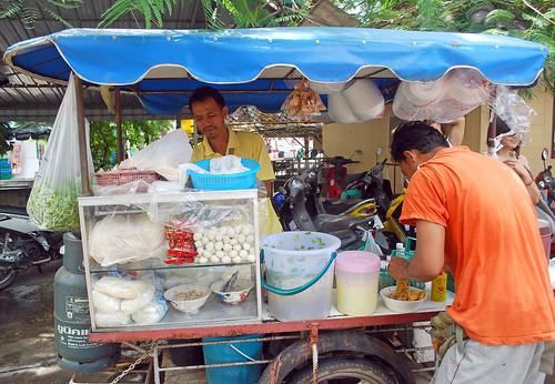 Phuket street food3