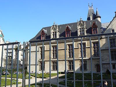 hôtel de Sens.jpg