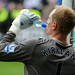 Chris Kirkland Glug
