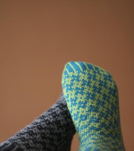 Culture Socks