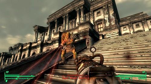 Fallout3 2010-05-02 07-21-54-53