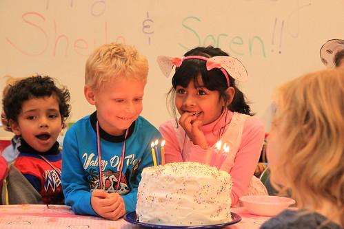 humane society birthday party 089