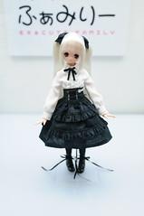 DollShow28-DSC_4206