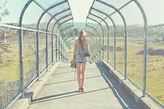 [122/365] (emily golitzin) Tags: summer girl spring megan adventure petaluma catwalk project365 365days tamronspaf2875mmf28xrdildasphericalif 122365 canoneosdigitalrebelxsi exploreddd babyyoucandonowrong mymoneyisyoursgiveyoualilmorebecauseiloveyaloveya itswithmegirlthatyoubelongsostayrighthereipromisemydearillputnothinaboveyaaboveya lahvmelahvmesaythatyoulahvme