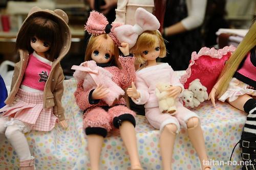 DollShow28-DSC_4530