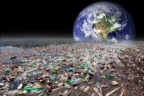 contaminacion, del, suelo,que es,causas,efectos,prevencion, contaminantes,agricola