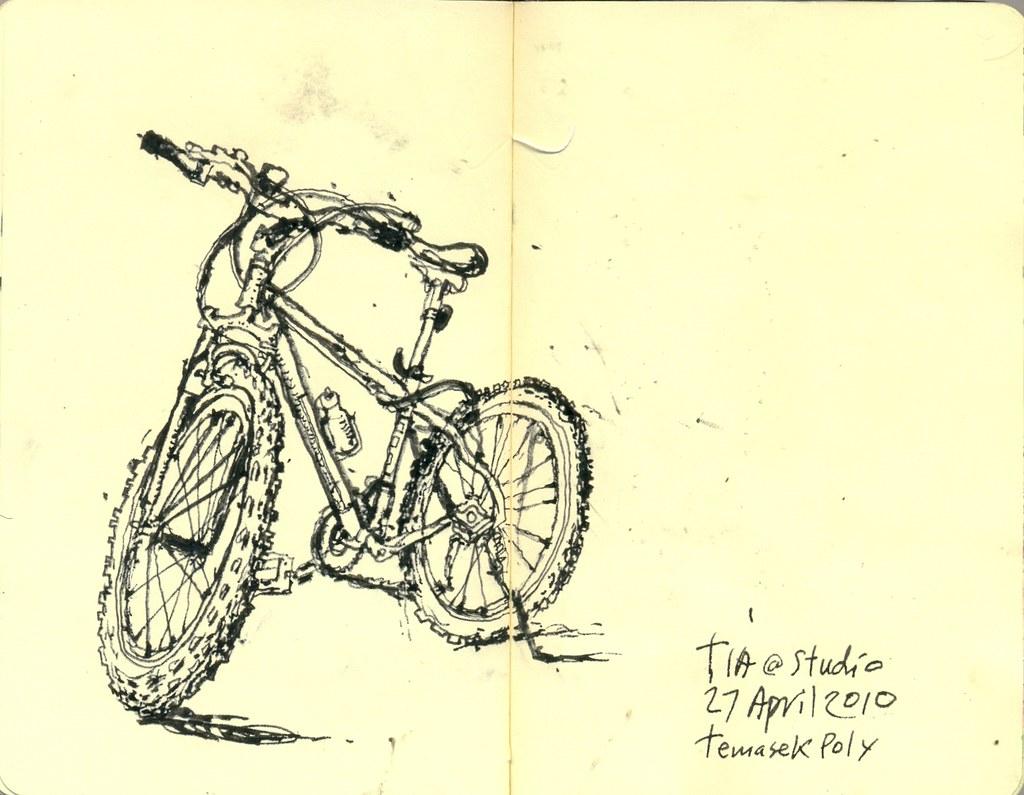 100427_bike