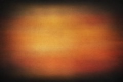 Free Texture #127 (~Brenda-Starr~) Tags: sunset red orange color colour texture yellow photoshop stock creativecommons resource textured cclicense t4l brendastarr freeforuse texturesonly thestockyard
