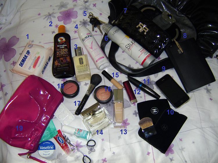 makeup 020