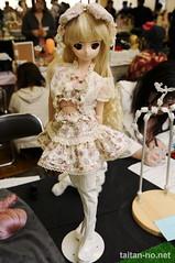 DollShow28-DSC_4725
