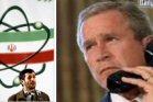 Retour sur 2007 : le Renseignement et le processus d'analyse d'informations sur le nucléaire iranien thumbnail