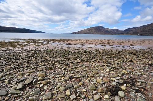 Glenelg Bay