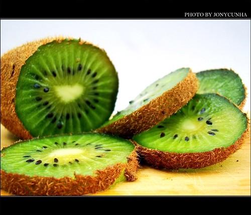 brazil verde green brasil fruit fruta kiwi exotica vitaminac h50 jonycunha