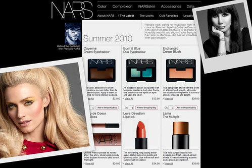 nars-summer-beauty-chicago-launch