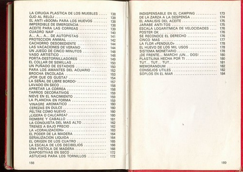 Manual3 JC (94)