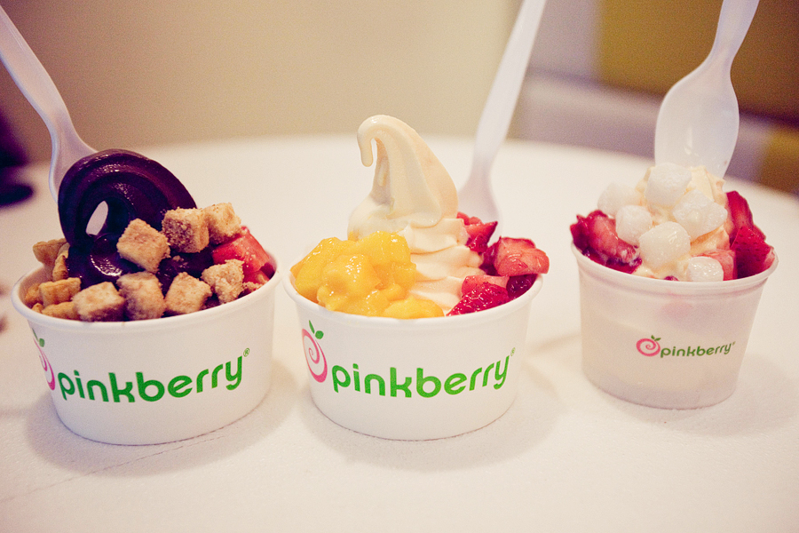 3pinkberrycups