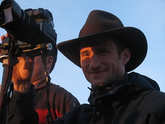 IMG_2476 (Tom O'Neill) Tags: park ed utah ut arch national canyonlands mesa