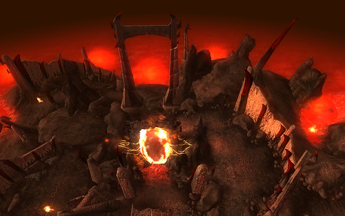 oblivion world 3 - 05