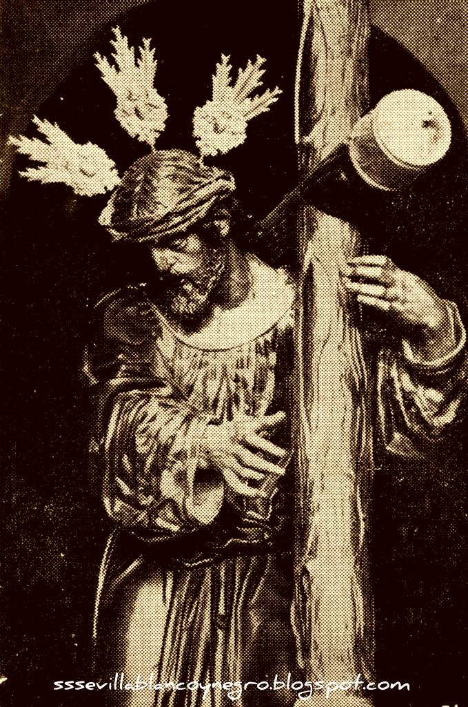 Nuestro Padre Jesús de la Salud 194..