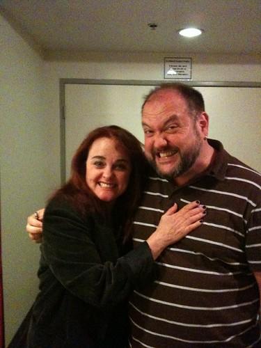 Blog Susan Boyle