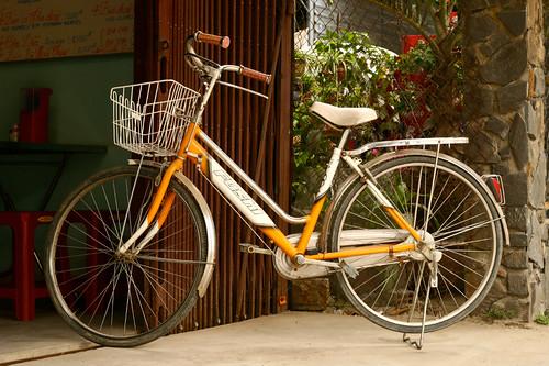 hoianbikes5