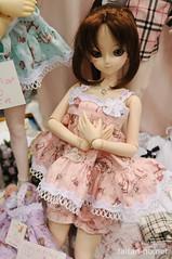 DollsParty23-DSC_5393
