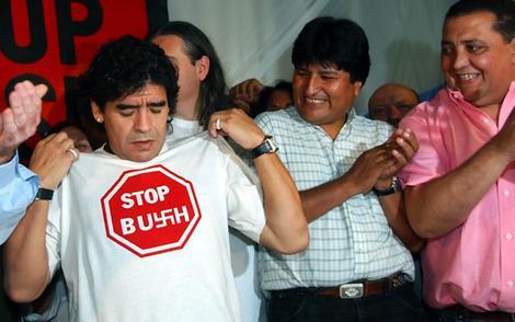 maradona_wideweb__470x294,0