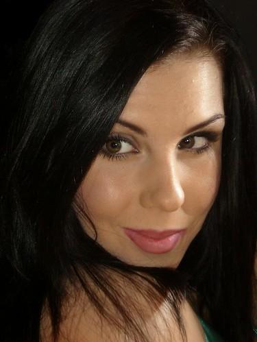 Maria Von Ritchie Lopez naked 884