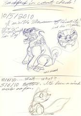 5.5.10 Sketchbook Page