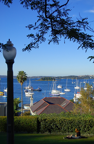 _view_to_the_bay_