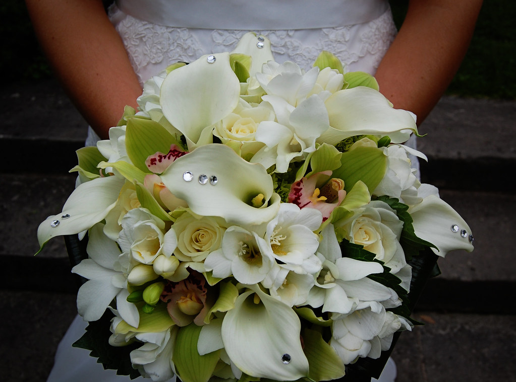 Mo & Ali's Wedding_6764