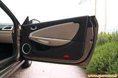Essai Renault Megane Coupe cabrio 17