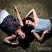 Tasha & Angelina 7