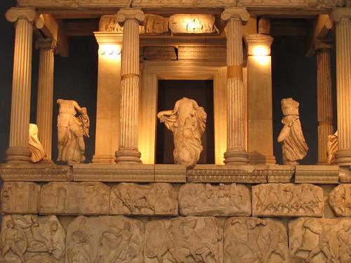 British Museum 17th May 193