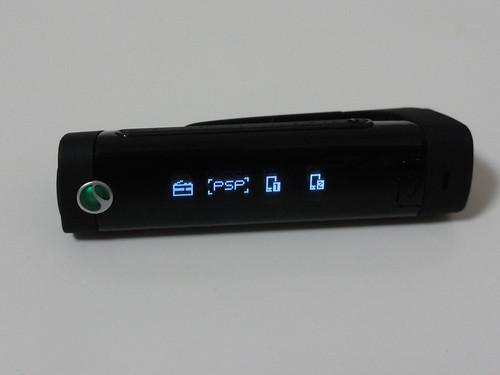 DSC00295