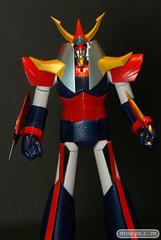 Super Robot Chogokin de Bandai 4621281326_1b73f5712a_m