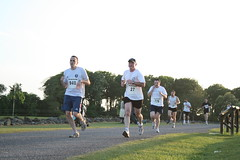 IMG_3664 (FreckledPast) Tags: ireland irish race cork running run 45 27 2010 778 fota republicofireland 622 644 fotawildlifepark 940 20may cheetahrun racepix365 cheetahrace evinokeeffe cheetahrun2010