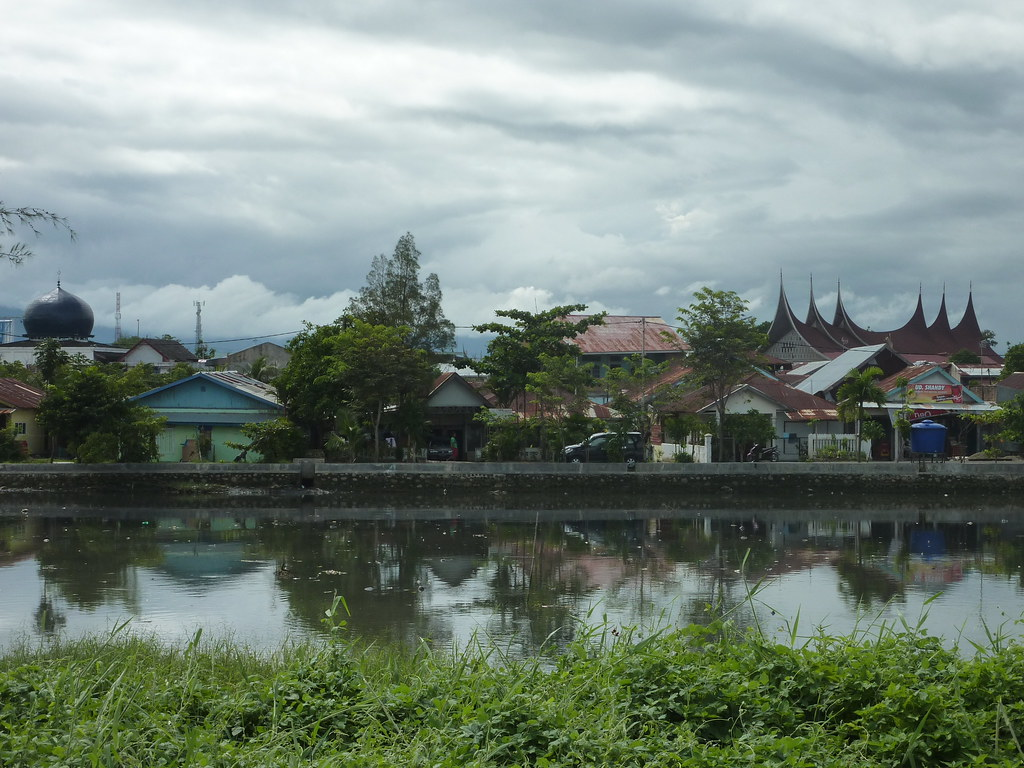Sumatra-Padang (64)