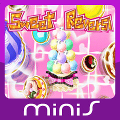 Sweet-Reversi-Mini_thumb