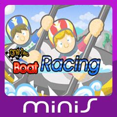 Boat-Racing-Mini_thumb