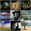 Simply Your Best Photo - The winners of the week 20 contest (raphic :)) Tags: boy sea portrait seascape tree love clouds river landscape coast landscapes photo rainbow fdsflickrtoys king child mosaic father contest award best winner weekly gipsy simplyyourbestphoto