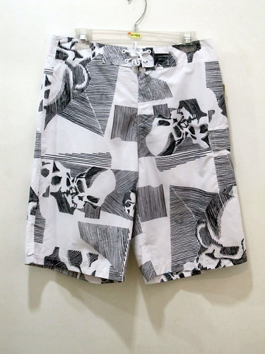 men's board shorts-2