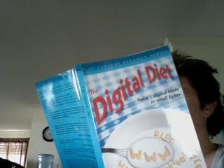 digitaldiet
