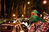 شبهای انتخابات - یک سال پیش(3) (sabzphoto) Tags: farshad فرح فرشاد greenmovement سا farahsa