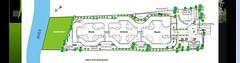 Midori Towers Layout Plan