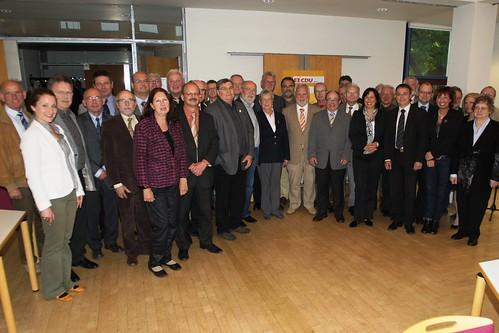 CDU-Stadträte (57)